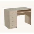 Письмовий стіл СПФ-3 New