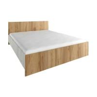 Ліжко 160х200 Система Крафт - фабрики Фенікс