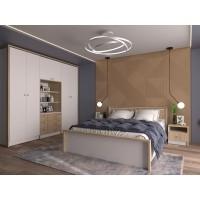 Спальня Смарт комплект - фабрики Фенікс