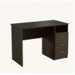 Письмовий стіл СПФ-5 New
