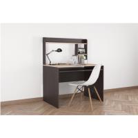 Комп'ютерний стіл Люкс 2