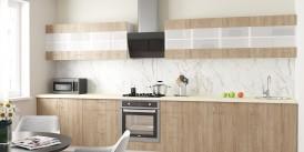 Кухня Еліс
