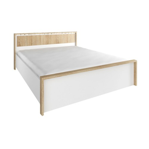 Ліжко 160х200 Система Смарт - фабрики Фенікс